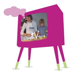 Corsi di cucina per bambini gratuiti the family company for Corsi di cucina per bambini