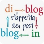 bloginblog